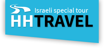 private tours israel
